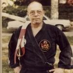 Sesu Quan Setsu Professor Milton A. Gowdey